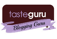TG-BlogginGuruBadge-(1)