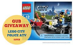 model car, lego, toy,