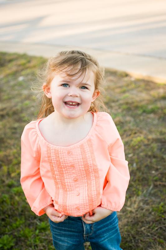 Miquel Family Austin Portraits-0023