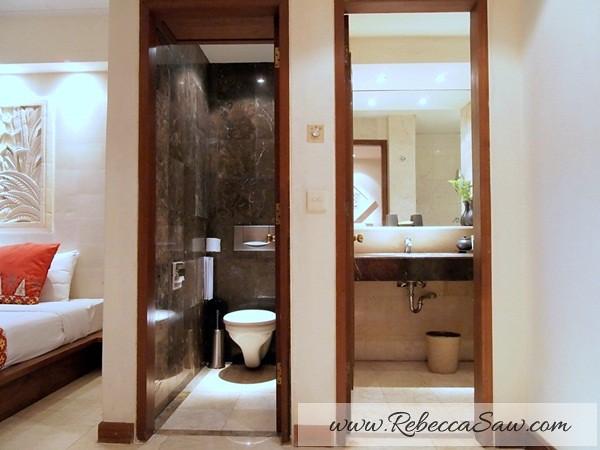 1 Club Med Bali - Rebecca Saw-007
