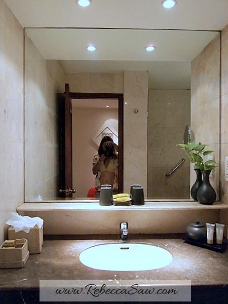 1 Club Med Bali - Rebecca Saw-035