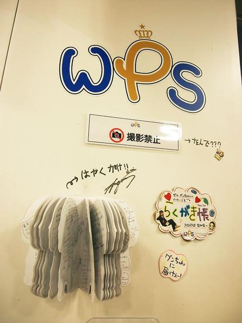 wps_16