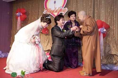 wedding-253
