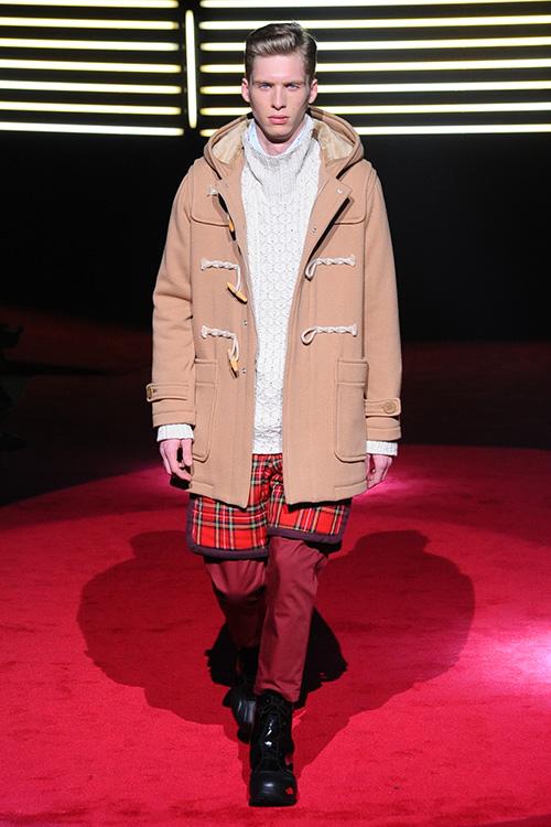 FW13 Tokyo WHIZ LIMITED042_Thomas Aoustet(Fashion Press)