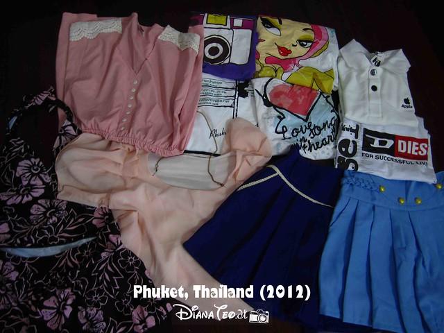 Phuket Haul 04