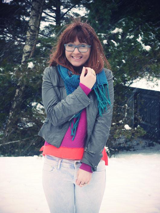 snowblizzard1