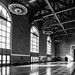 Los Angeles Union Station ticket room by Metro - Los Angeles