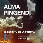 Banner Alma Pingendi