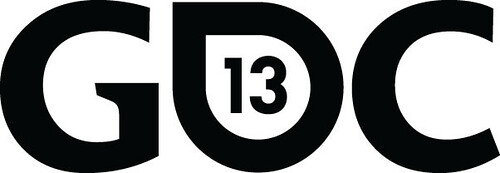 GDC 13