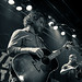 Chuck Ragan @ Revival Tour 3.22.13-23