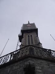 Liechtenstein 062