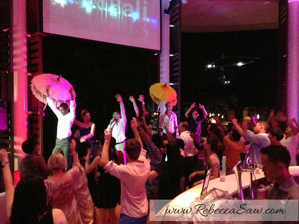 Club Med Bali 2013 - rebeccasaw-062
