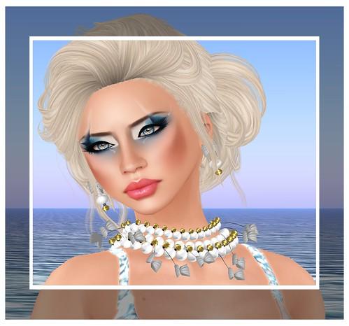 Venus_face