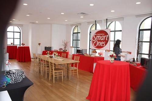 shop+studios
