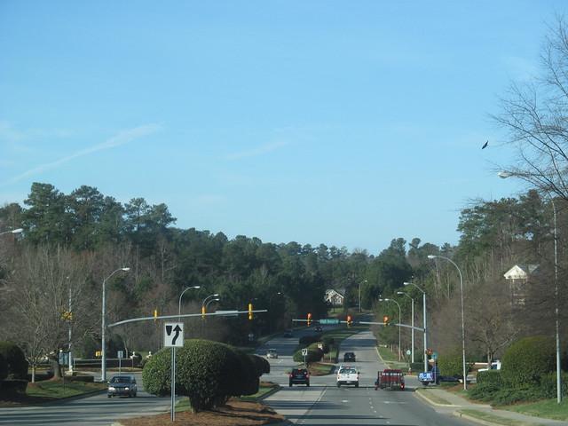 Cary North Carolina Flickr Photo Sharing