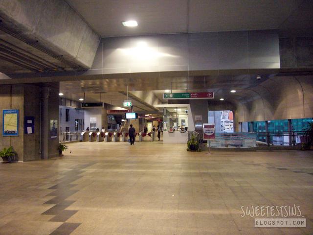 singapore travel blog by singapore travel blogger patricia tee bangkok trip day 3 - 18