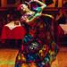 Chiapas está lleno de color por Nieri Da Silva