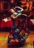 Chiapas está lleno de color