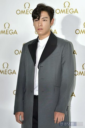 TOP_Omega-Launch-Event-Seoul_201401002(11)