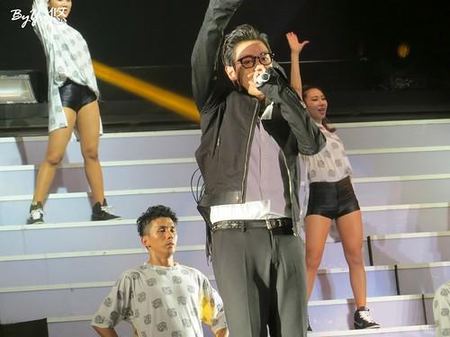 YGFamCon-Taiwan-BIGBANG-20141025-4--_17