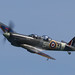 Spitfire Mk Tr9 PV202 011-1 by cwoodend..........Thanks