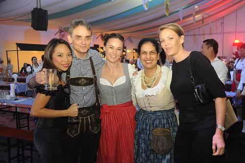 77th Oktoberfest Guest (1)