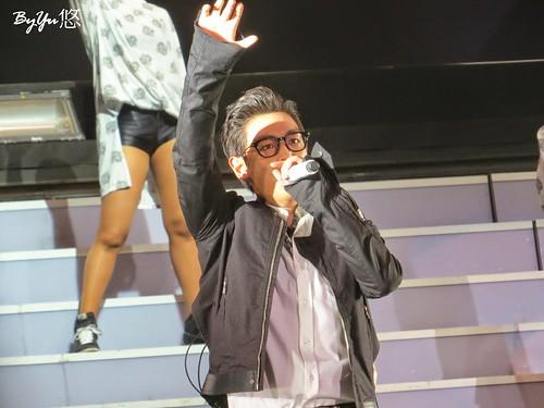 YGFamCon-Taiwan-BIGBANG-20141025-4--_23