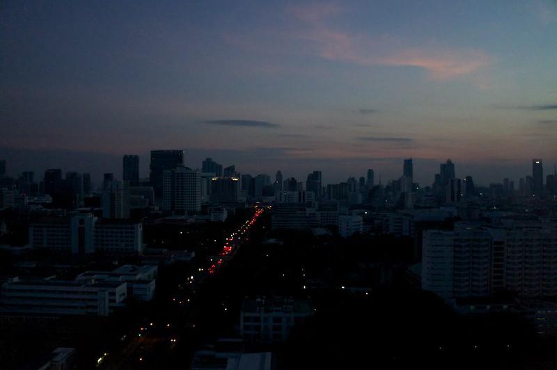 Trip to Bangkok2013-01-01 205