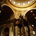Taizé. Vatican. St. Peter's Basilica 011