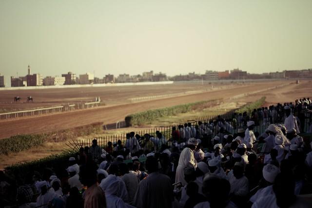 Sudan_74
