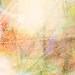 RBF_icontex_1.13_3_010