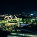 Small photo of Davao City by Night - The Peak, Gaisano Mall