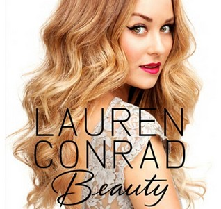 Lauren-Conrad-Beauty-1024x1024
