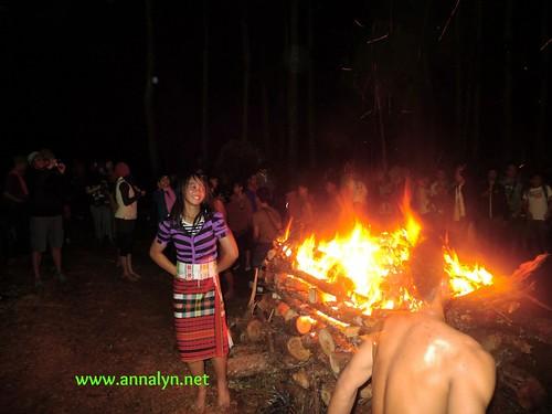 bonfire fest