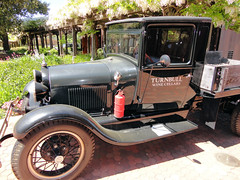 ford model a(0.0), jeep(0.0), touring car(0.0), vintage car(0.0), ford model t(0.0), automobile(1.0), wheel(1.0), vehicle(1.0), ford model tt(1.0), hot rod(1.0), antique car(1.0), classic car(1.0), land vehicle(1.0), luxury vehicle(1.0), motor vehicle(1.0),