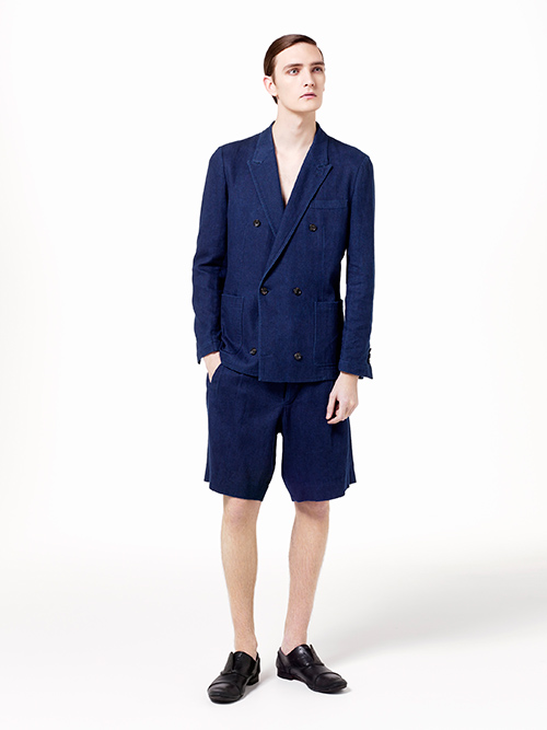 Yannick Abrath0016_Kazuki Nagayama SS13(Fashion Press)