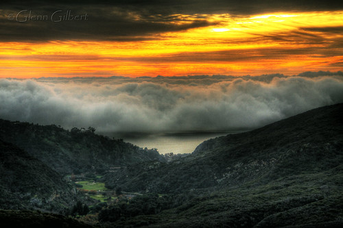 ocean california sunset beach fog clouds canon evening pacific hiking south dramatic trail valley summit laguna danapoint hdr rolling lagunaniguel aliso 3xp 50d mygearandme mygearandmepremium mygearandmebronze mygearandmesilver mygearandmegold mygearandmeplatinum mygearandmediamond besteverdigitalphotography besteverexcellencegallery