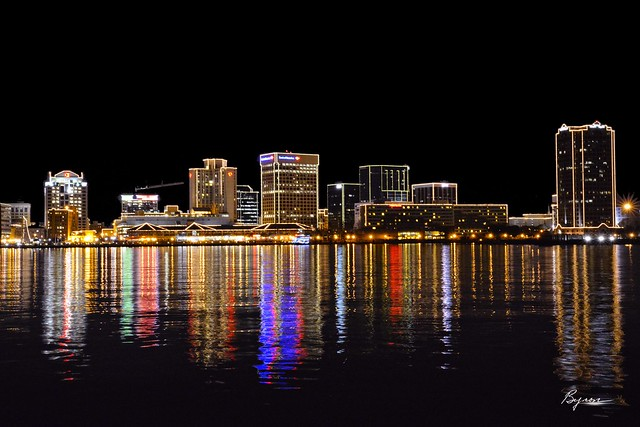 Downtown Norfolk: Flickr - Photo Sharing