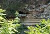 Kreta 2007-2 033