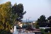Kreta 2007-2 165