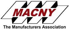 MACNY logo