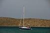 Kreta 2007-2 358