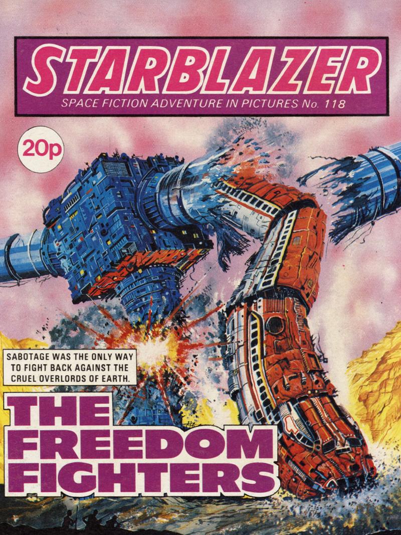 Starblazer_118