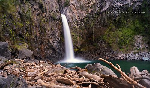 chile southamerica waterfall sony molina sudamerica cascada curico rioclaro regiondelmaule chilecentral sonyalfa radalsietetazas parquenacionalradalsietetazas saltolaleona sal1855 sonyslta57 sonyalpha57