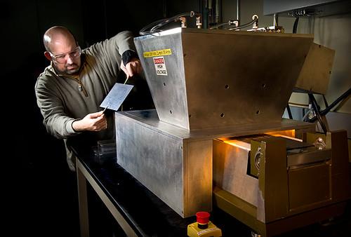 Производители солнечных панелей сэкономят миллиарды благодаря системе сортировки кремниевых пластин SPWSS