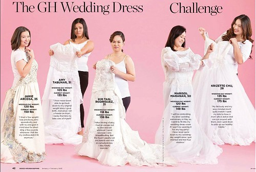 ghweddingdresschallenge