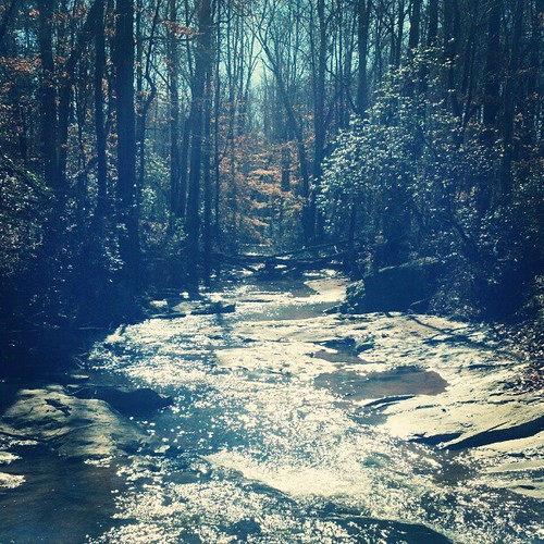 creek square squareformat walden georiga douglasville clintonnaturepreserve iphoneography instagramapp uploaded:by=instagram foursquare:venue=4b6f2774f964a520bae02ce3