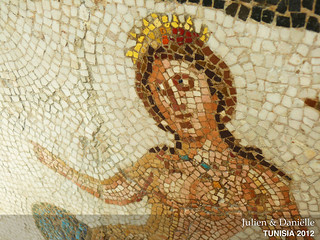 Mosaic (Tunisia 2012)