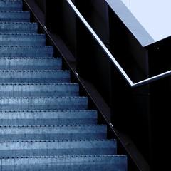 minimalism 9