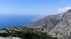 Kreta 2010 109